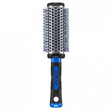 Conair Professional Round Brush 80064Z / Ideal for blow-dry styling.
