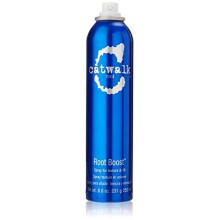 Catwalk Root Boost Styler By Tigi For Unisex Styling, 8 Ounce