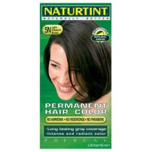 5N Light Chestnut Brown Naturtint Naturally Better 5.28oz