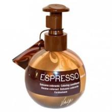 Vitality`s Espresso Keratin Hair Coloring Conditioner 6.7 Oz Cappuccino