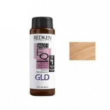 Redken Shades EQ Color Gloss, 09GB Crème au beurre, 2 Ounce