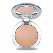 Pur Minerals 4-in-1 Pressed Mineral Makeup, Blush Medium, 0.28 Ounce