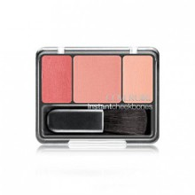 COVERGIRL Instant Cheekbones Contouring Blush, Peach Perfection .29 oz (8 g)