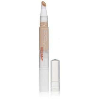 Neutrogena SkinClearing Blemish Concealer, Fair 05, 0.05 Ounce
