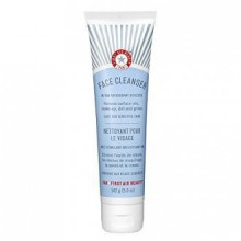 First Aid Beauty Face Cleanser-5 oz.