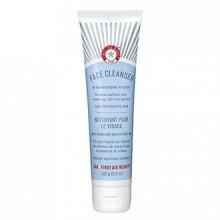 Primeros auxilios de belleza Limpiador Facial-5 oz