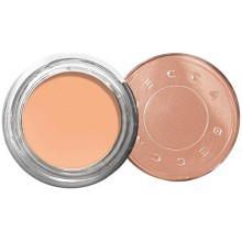 BECCA Under Eye éclaircissante Corrector 4.5 G (0,16 OZ)