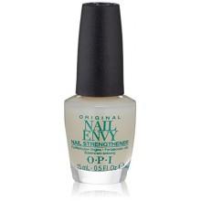 OPI Nail Polish, Nail Envy Original, 0,5 fl. oz