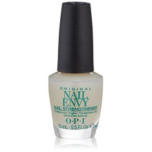 OPI Nail Polish, Original Nail Envy, 0.5 fl. oz.