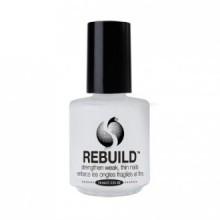 Seche Vite Perfect Nail Rebuild, 0.5 Fluid Ounce