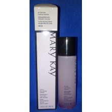 Mary Kay Oil Free Eye Makeup Remover 3.75 fluid ounce