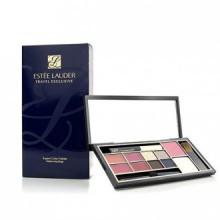 Estee Lauder Expert Palette de couleurs pour les yeux et du visage Maquillage