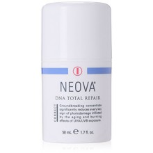 Neova DNA Total Repair-1.7 oz