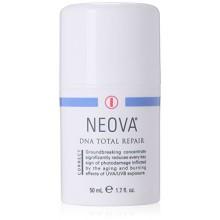 Neova DNA Total Repair-1.7 oz