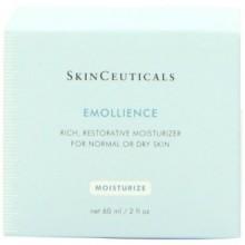 Skinceuticals émollience Rich, Restorative Hydratant Pour normal ou la peau sèche, 2-Ounce Jar