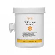 Gigi All Purpose Honee Microwave Formula, 8 Ounce