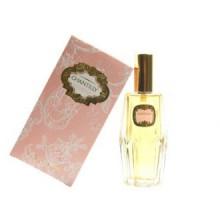 Chantilly by Dana for Women - 3.5 Ounce EDT Spray Mist