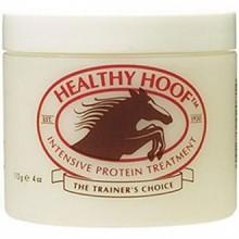 GENA LABORATORIES Healthy Hoof Intensive Protein Treatment - 4oz