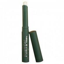 Cuccio Naturale Forte Plus Cuticle Nutrient Pen, 1.6 g
