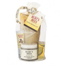Bees Main Repair Burt Gift Set