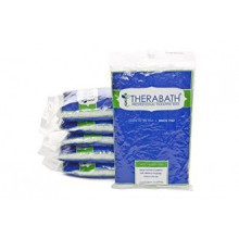 Therabath Paraffin Wax Refill - Use To Relieve Arthitis Pain and Stiff Muscles - Deeply Hydrates and Protects - 6 lbs