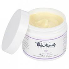 Meilleure crème de nuit 100% All Natural & Organic 80% Crème de nuit par BeeFriendly, anti-rides, anti-âge, Deep Hydratant &