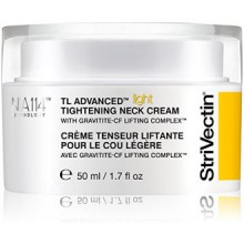 StriVectin TL Advanced Tightening Neck Cream, 1.7 fl. oz. for Firming and Tightening