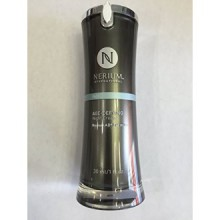 Nerium Ad - Age Defying Night Cream (30ml) One Bottle by Nerium