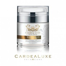 Moisturizer for Dry Skin. Best Anti Aging Cream to Get Rid of Wrinkles. Hyaluronic Acid, Retinol and Antioxidants. 100%