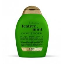 OGX Conditioner, Hydratant Mélaleuca Mint, 13 oz